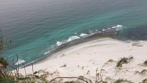 新島/GWサーフトリップ